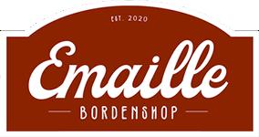 Emaillebordenshop.nl